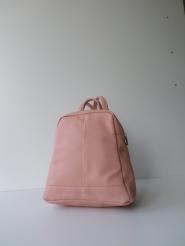 Рюкзак 934-6