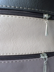 Сумка-рюкзак 831-17