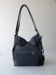 Сумка-рюкзак 288-2
