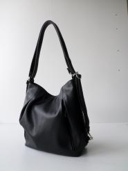 Сумка-рюкзак 289-1