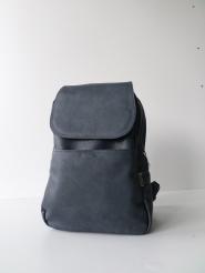 Рюкзак 948-3