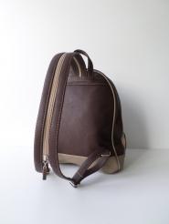 Рюкзак 804-2