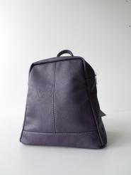 Рюкзак 934-10
