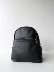 Рюкзак 283-1