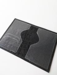 Обложка для паспорта 102-13