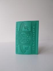 Обложка для паспорта 1024-186
