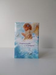 Обложка для св. о рождении 1024-182