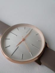 Часы 2732