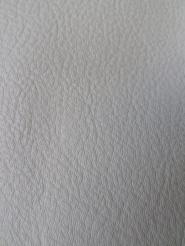 Сумка арт. 838-2