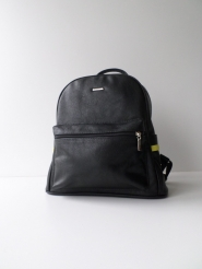 Рюкзак 170-1