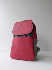 Рюкзак 948-4