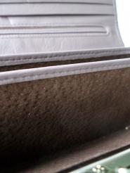 Кошелек женский 8800-143