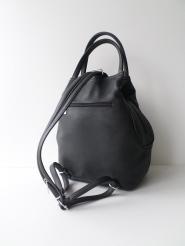 Рюкзак 997-1