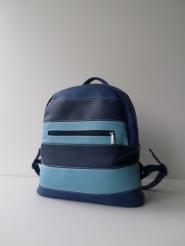 Рюкзак 173-7
