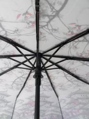 Зонт арт.120-61