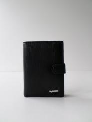 Обложка -паспорт, авто, кошелек 8800-8