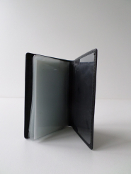 Обложка для авто-документов 8800-9