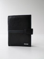 обложка для авто, паспорт, кошелек 8800-10