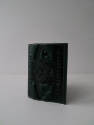 Обложка для паспорта 1024-188
