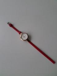 Часы 2744