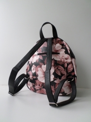 Рюкзак 190-2