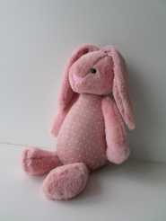 Кролик 3033-193