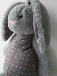 Кролик 3033-194