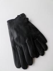 Перчатки мужские 179-118