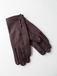 Перчатки 179-106