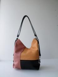 Сумка-рюкзак 832-30