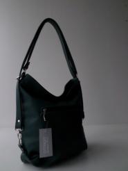Сумка-рюкзак 831-5