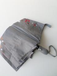 Зонт арт.120-73