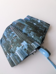 Зонт арт.120-74