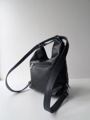 Сумка-рюкзак830-6