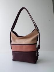 Сумка-рюкзак 831-8