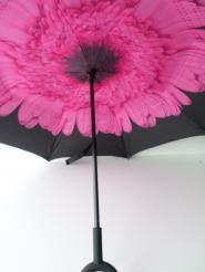 Зонт 120-104