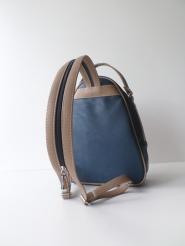 Рюкзак 964-2