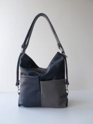 Сумка-рюкзак 300-3