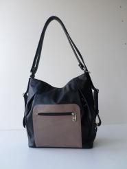 Сумка-рюкзак 288-4