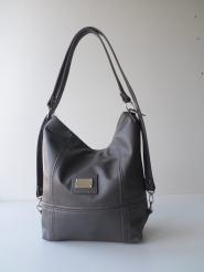 Сумка-рюкзак 844-14