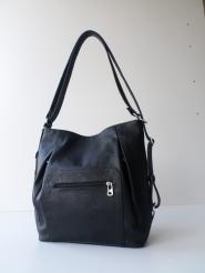Сумка-рюкзак 288-1