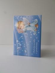 Обложка для свидетельства о рождении 1024-132