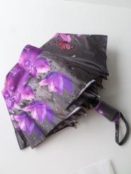 Зонт 120-97