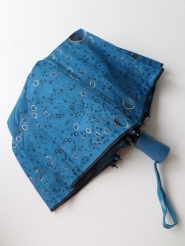 Зонт 120-102