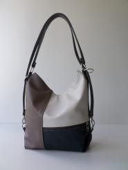 Сумка-рюкзак 832-38