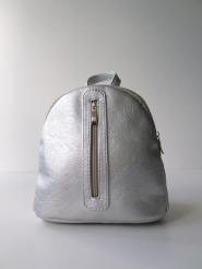 Сумка-рюкзак 177-34
