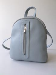 Сумка-рюкзак 177-33