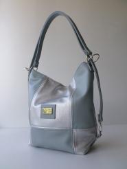 Сумка-рюкзак 844-16