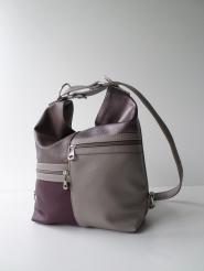 Сумка-рюкзак 316-2