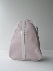 Рюкзак 964-6